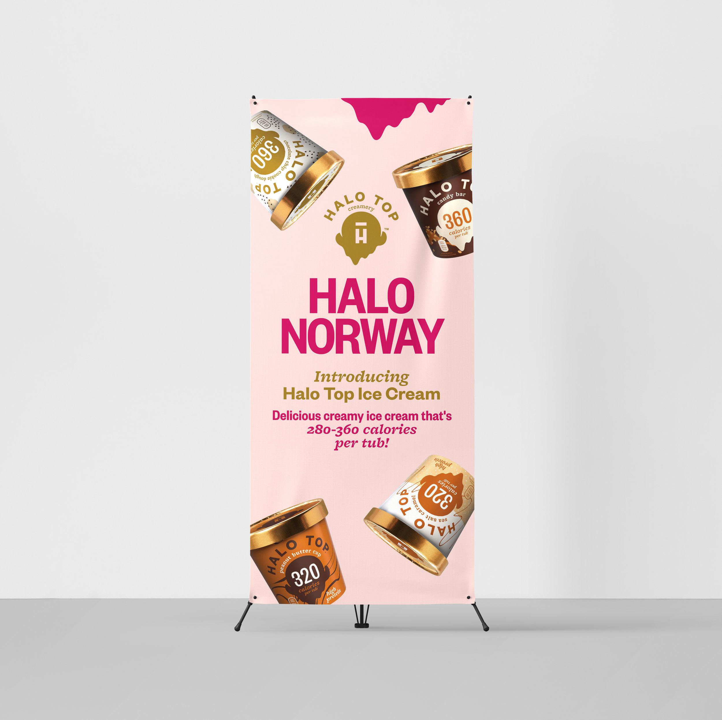 Banner-Stand-Presentation-Mockup_HT.jpg