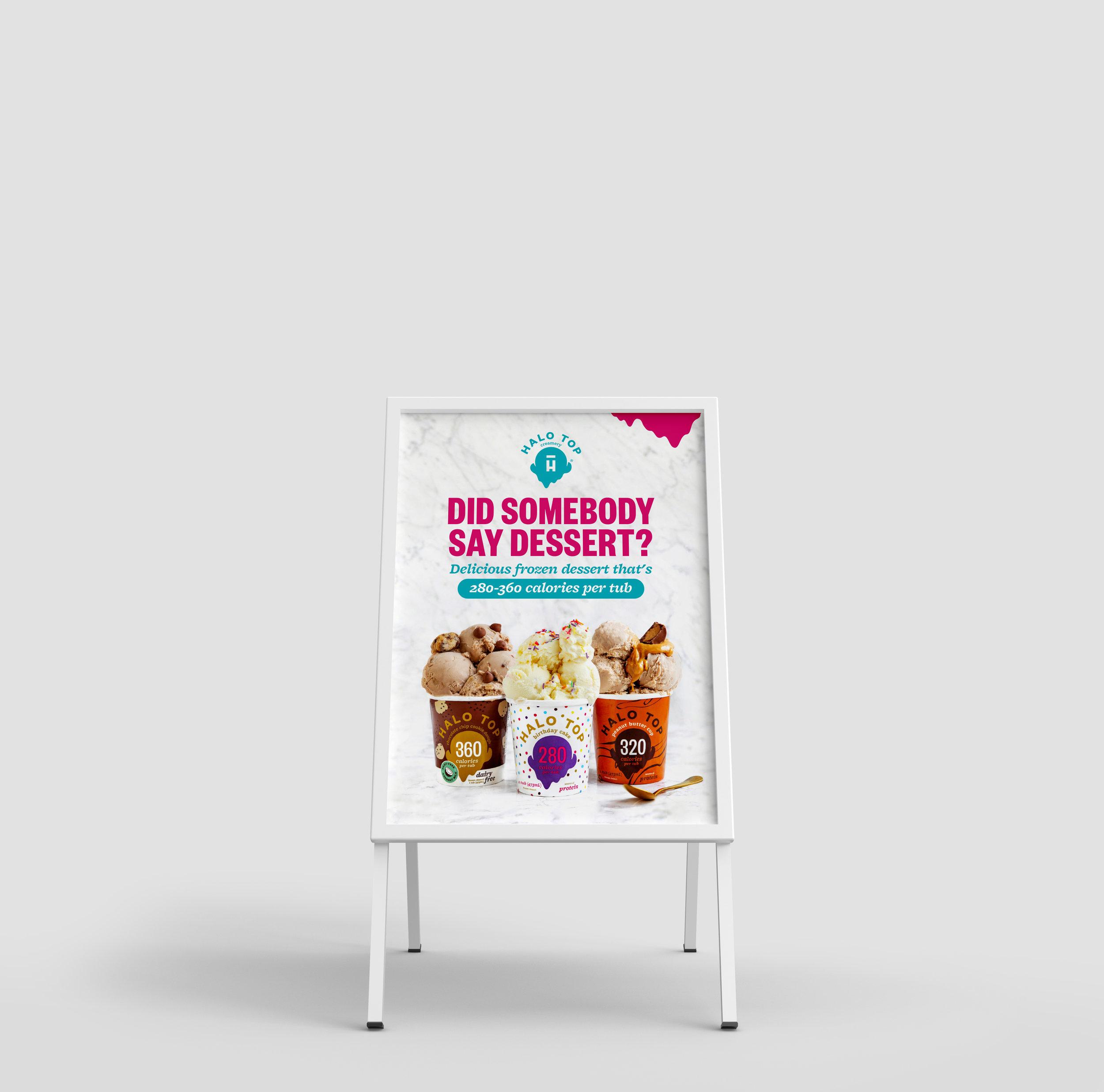 Free Outdoor Advertisement Sandwich Board Mockup PSD_HT.jpg