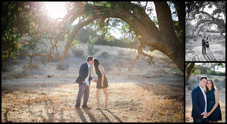 0005_Alyssa and Cullen Engagement.jpg