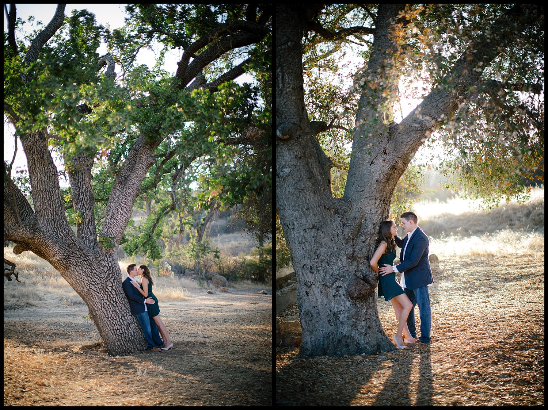 0025_Alyssa and Cullen Engagement.jpg