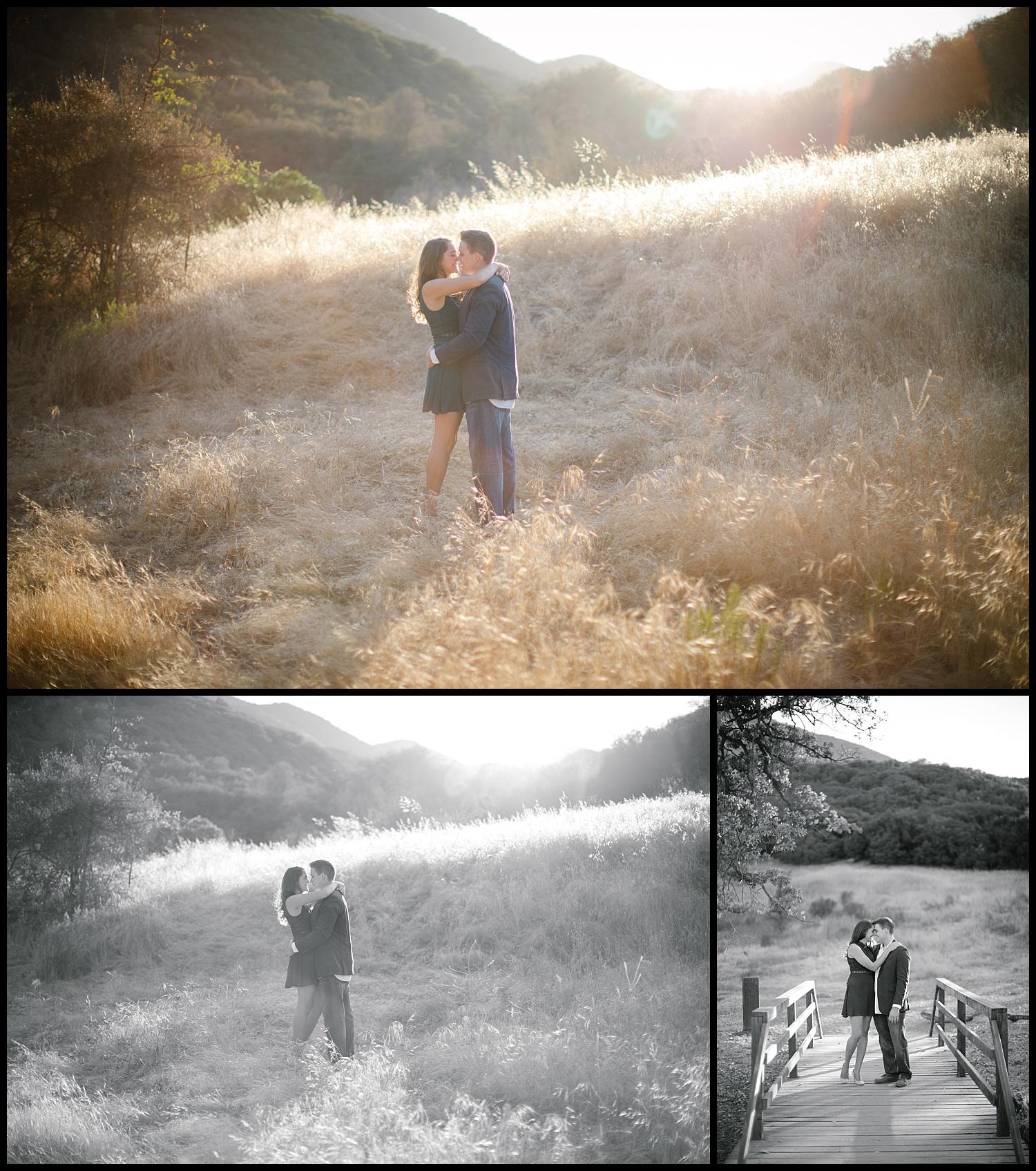 0046_Alyssa and Cullen Engagement.jpg