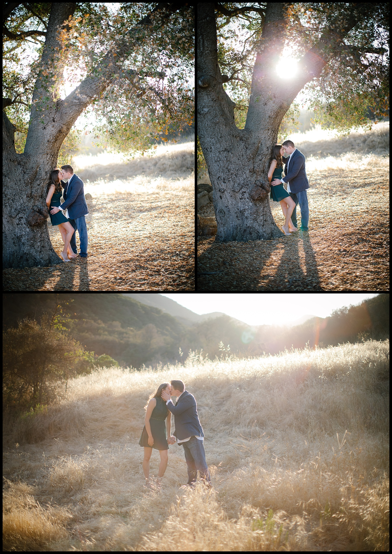 0035_Alyssa and Cullen Engagement.jpg