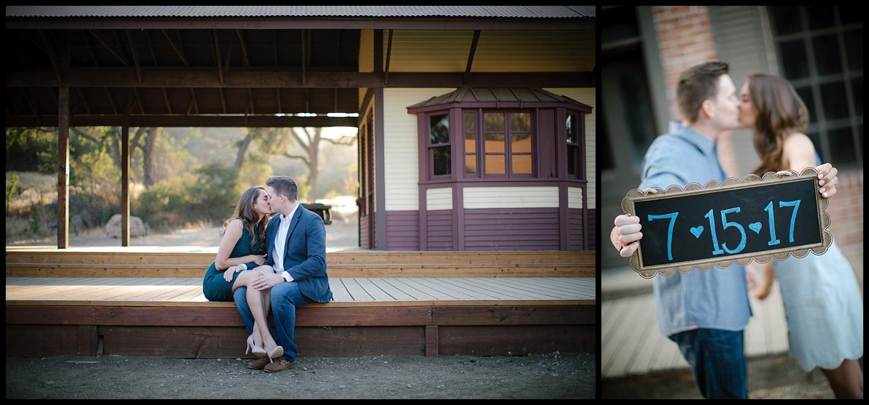 0060_Alyssa and Cullen Engagement.jpg