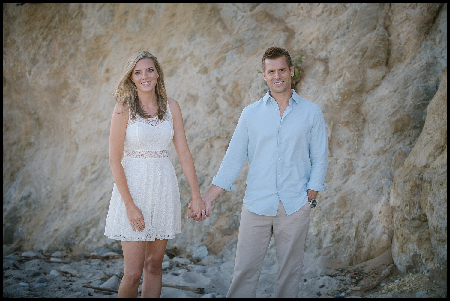 0049_Chris and Caitlin Engagement.jpg