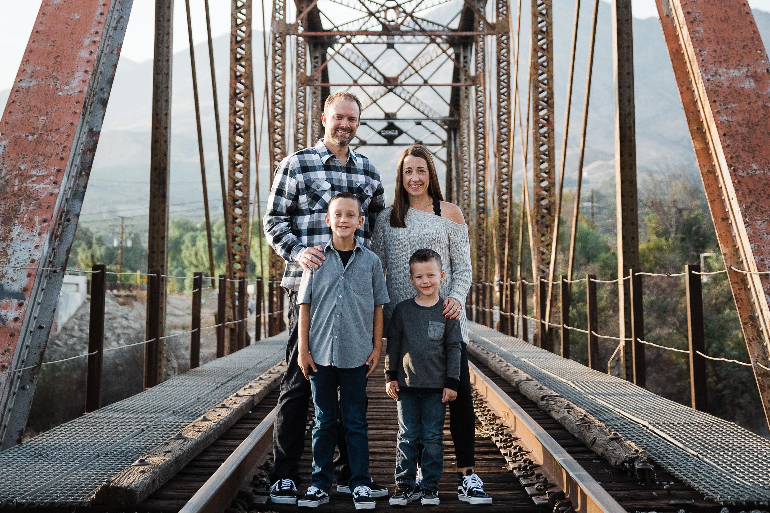 0003_Tucker+Family+Portraits+2018.jpg