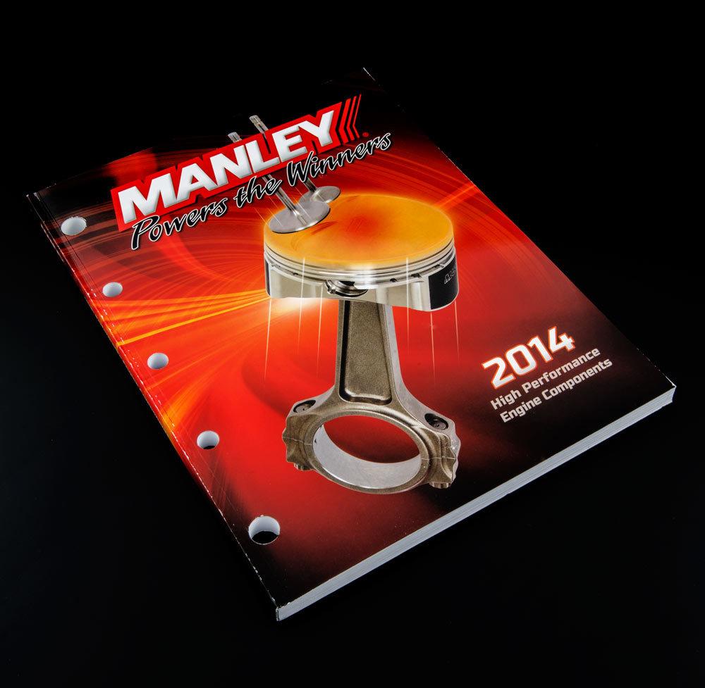 2014-Manley-catalogue.jpg