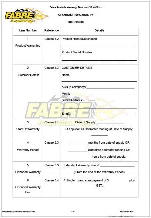 Fabre-Warranty-(FINAL-DRAFT)-1.jpg