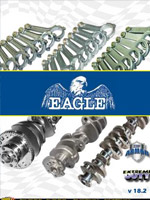 2018 Eagle Specialty Products Catalog