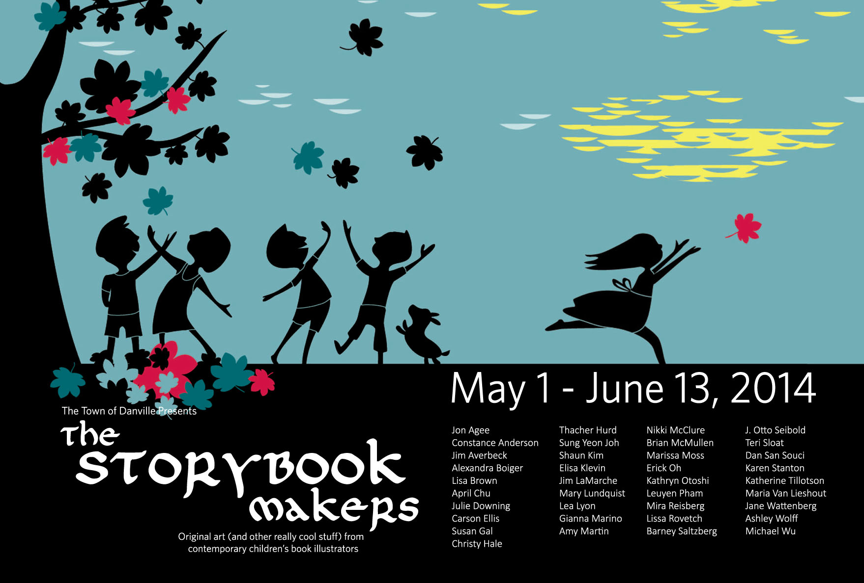 9x6_FRONT_storybook_makers2.jpg