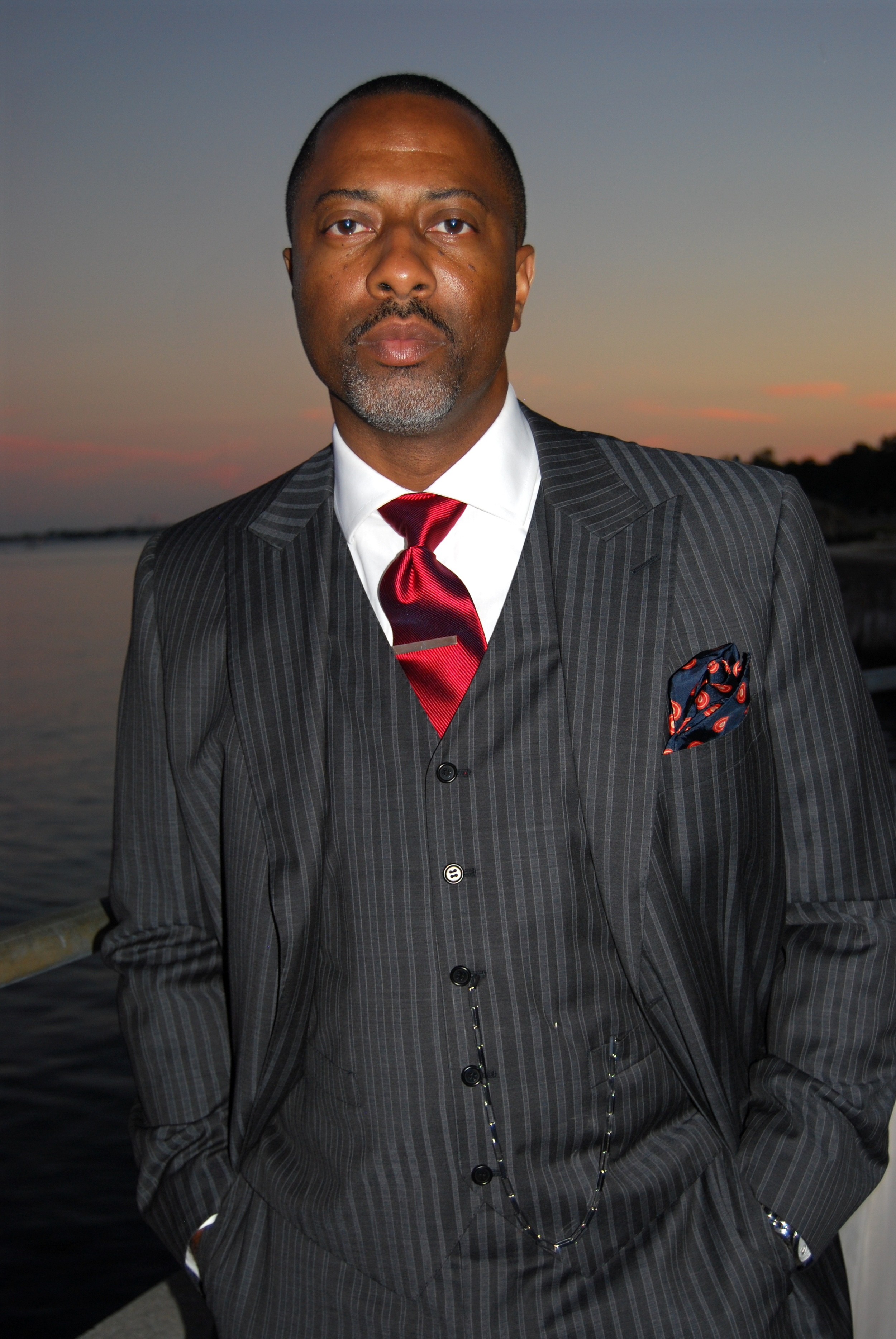 03 - Mike Suited Solo.jpg