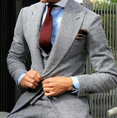 Nailhead Suiting.jpg