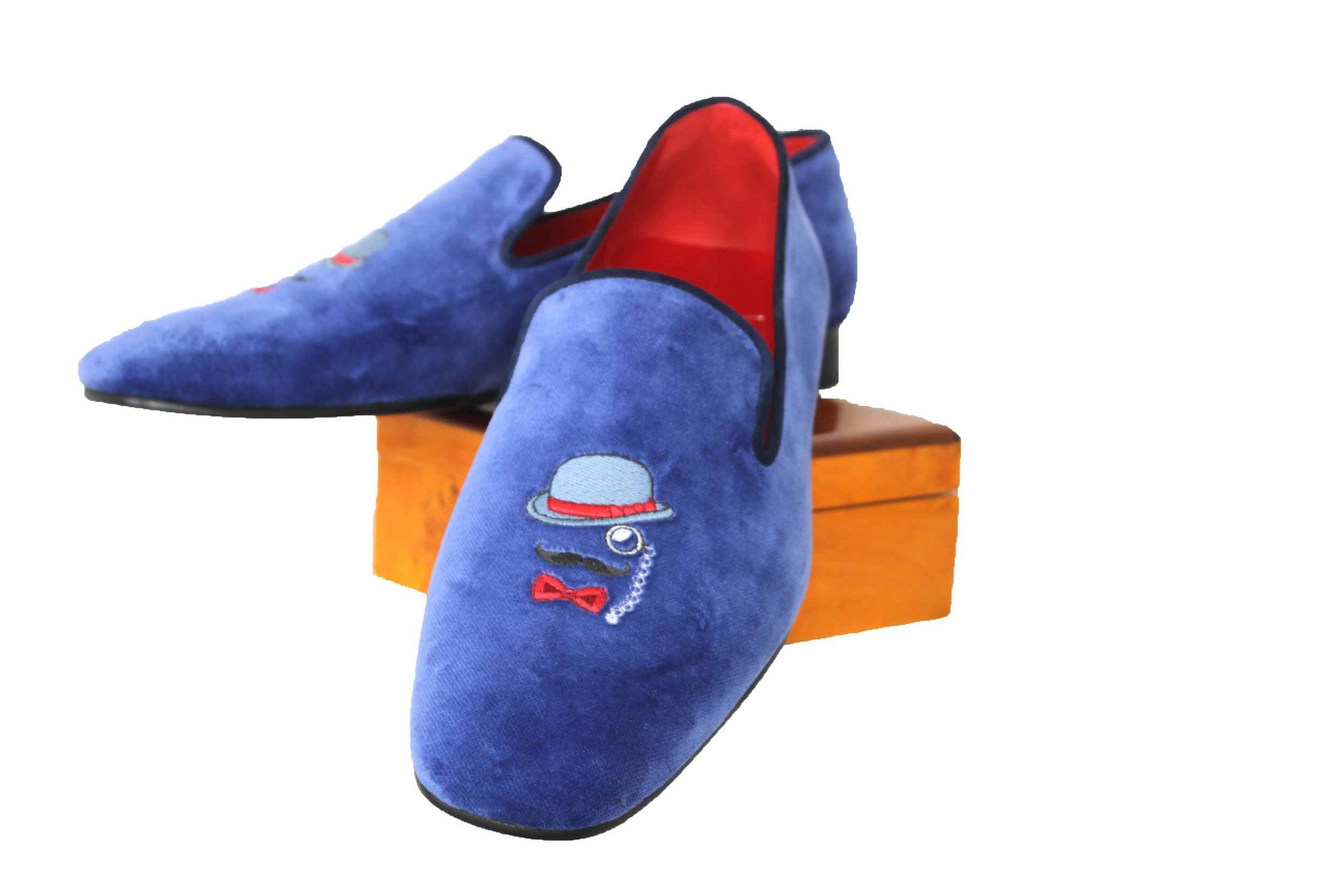 07 - Blue Slipper Catalog_IMG 3095.jpg