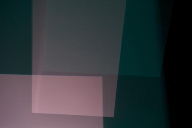 Iris Ray I  (2013), photographic abstract work by artist Steven Silverstein. © 2013 Steven Silverstein.