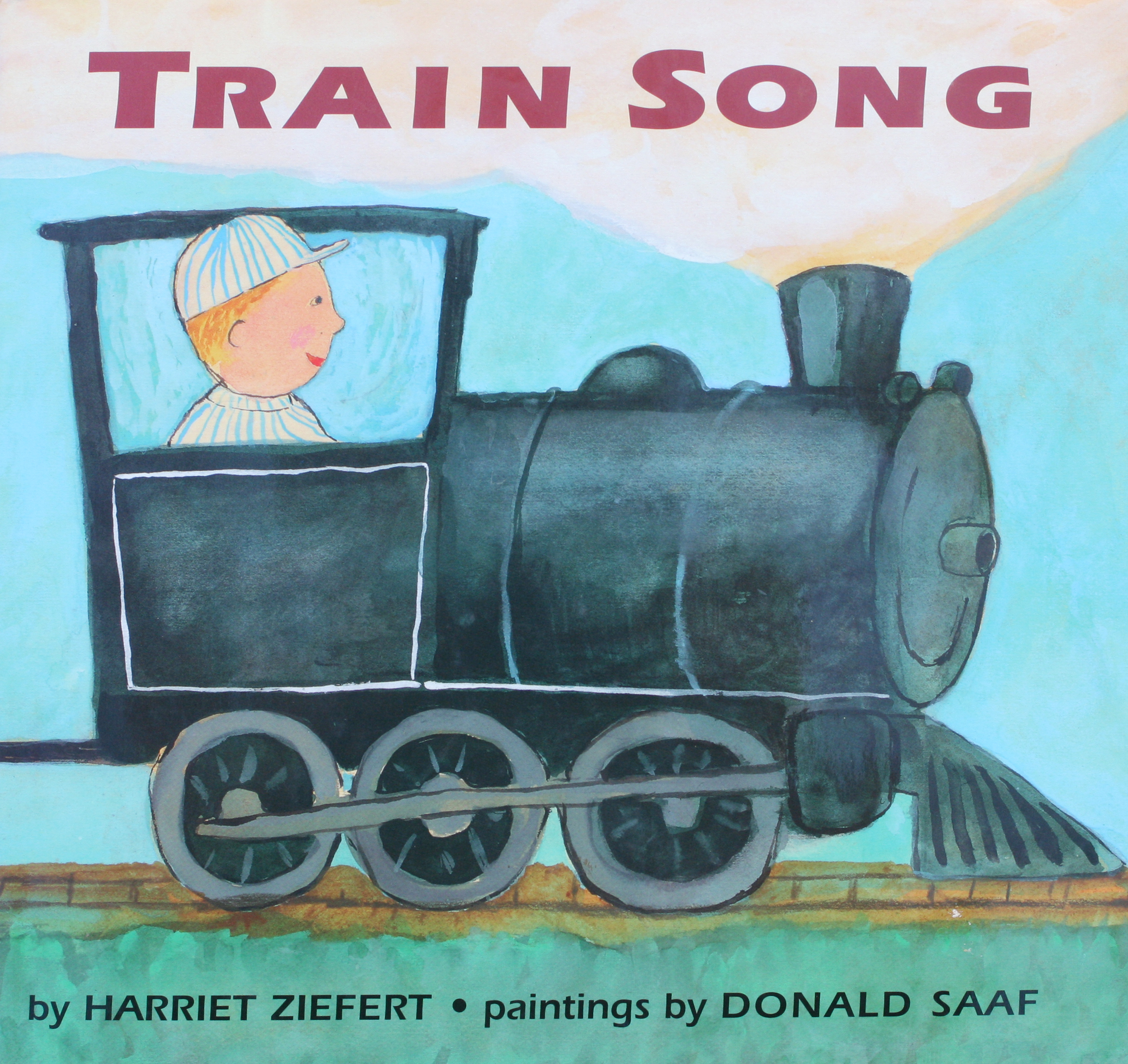 trainsong cover.jpg