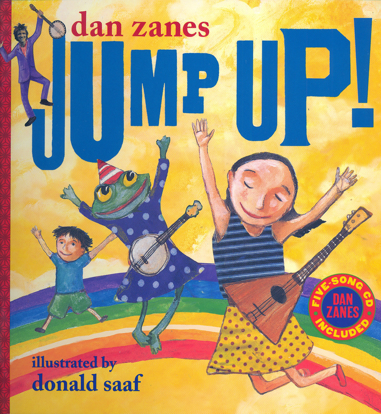 jump+up+cover.jpg