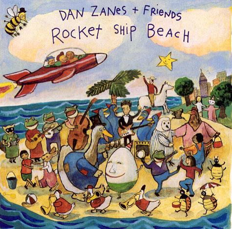 rocket+ship+beach.jpg