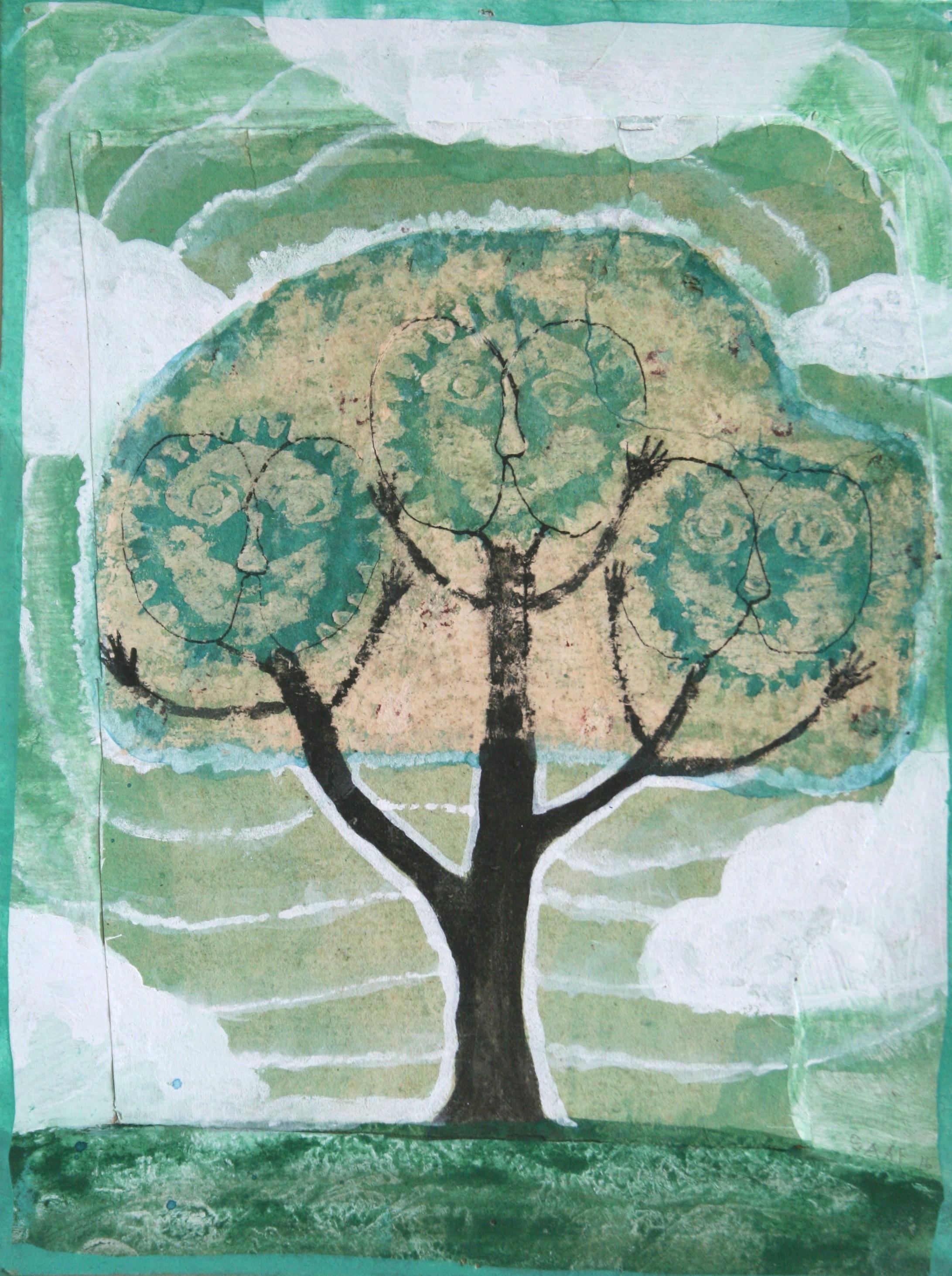 Three Headed Tree.JPG