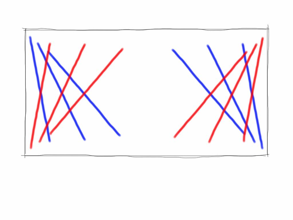 código gráfico.jpg
