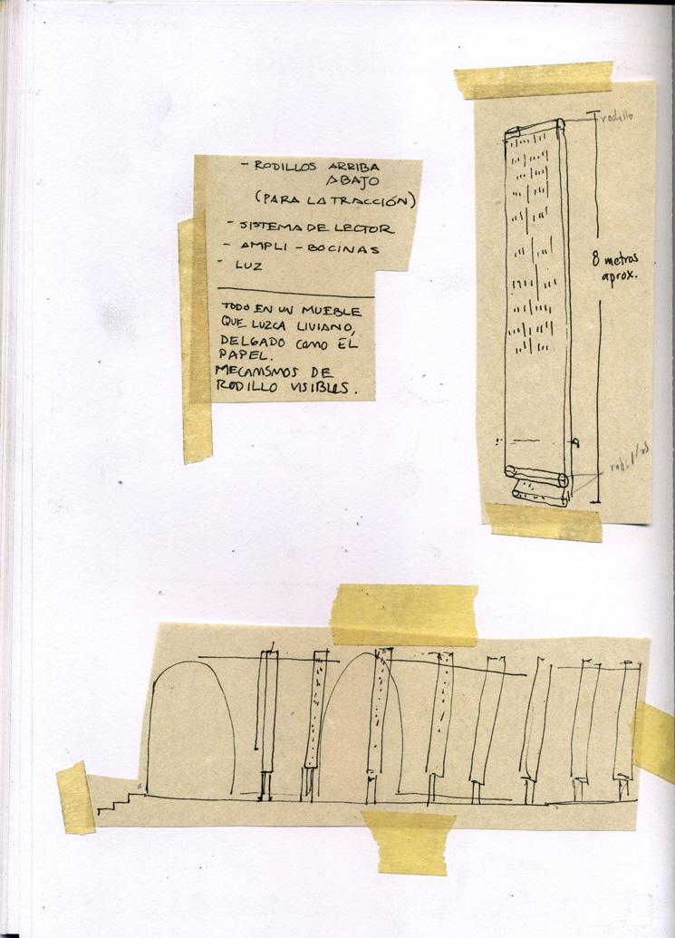 pianolas-bocetos-2_para-enviar.jpg