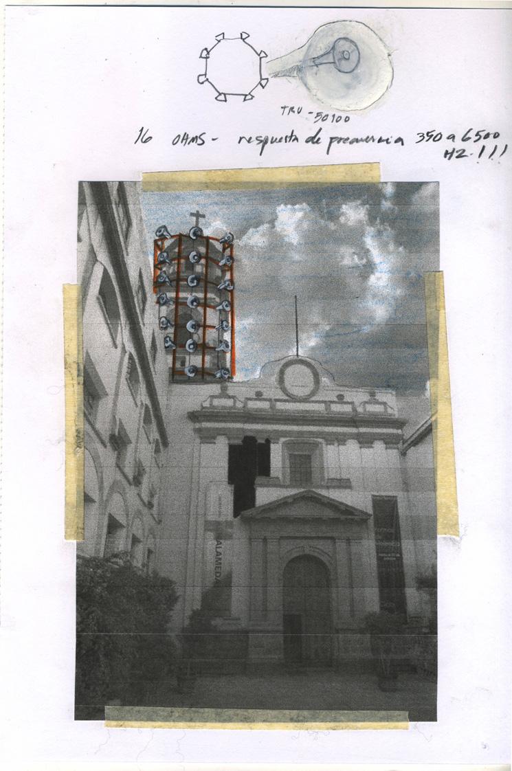 campanario-boceto_para-enviar.jpg