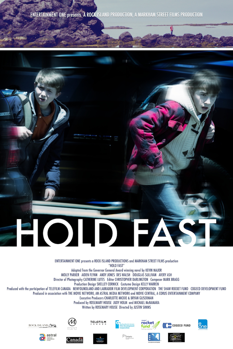 Hold Fast Poster.jpg