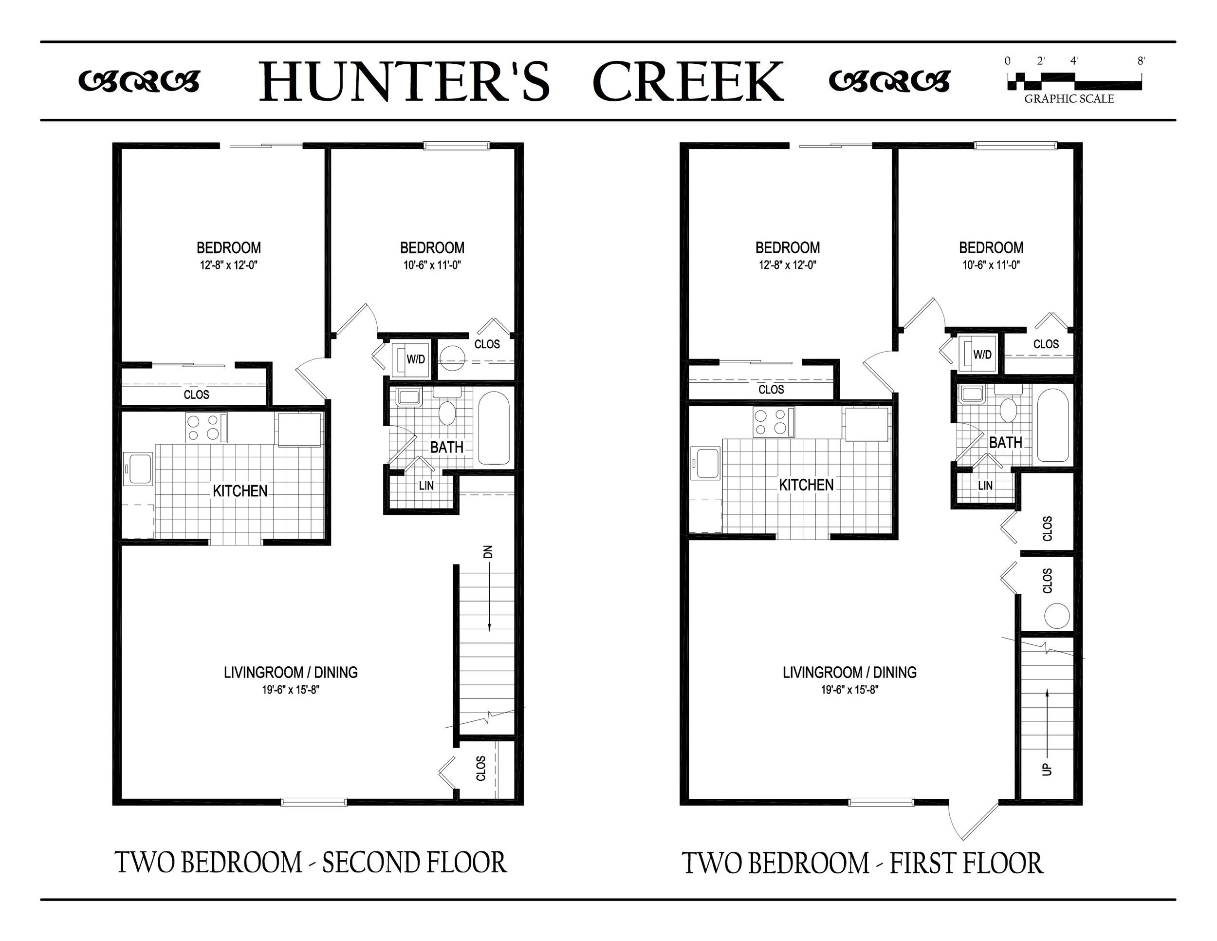 HC-2Bed Floor Plans.jpg