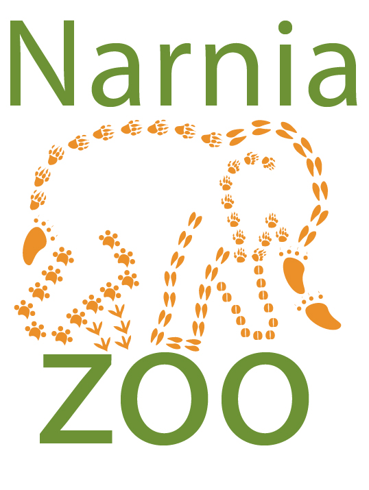 Narnia Zoo.jpg