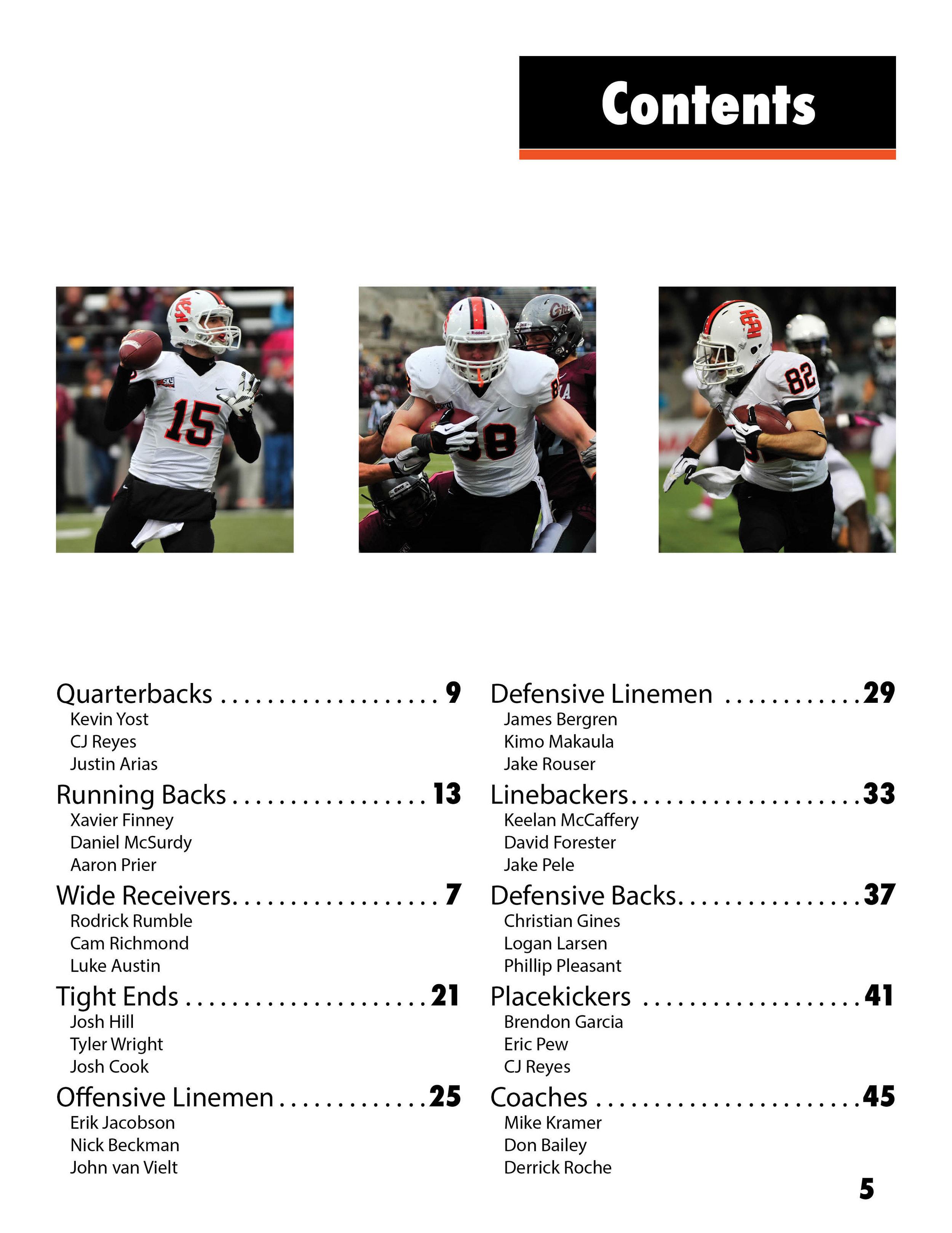ISU football book.jpg
