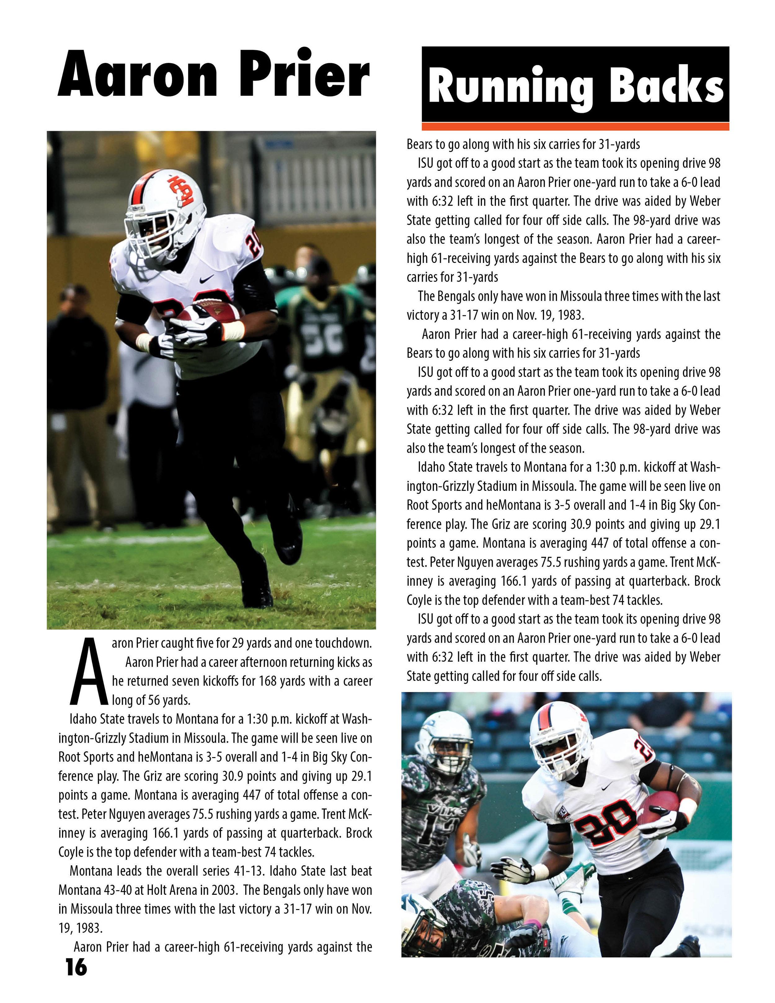 ISU football book2.jpg
