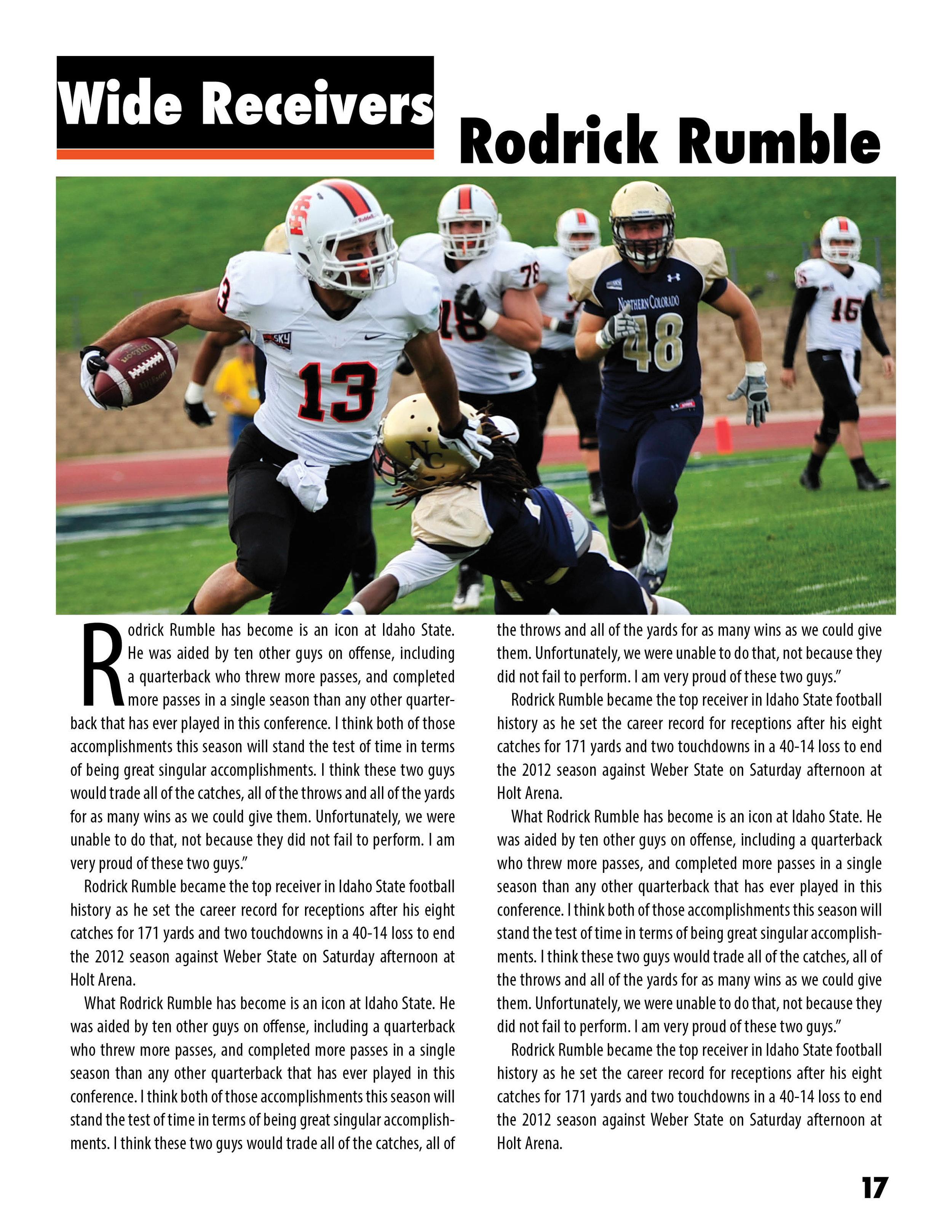 ISU football book3.jpg