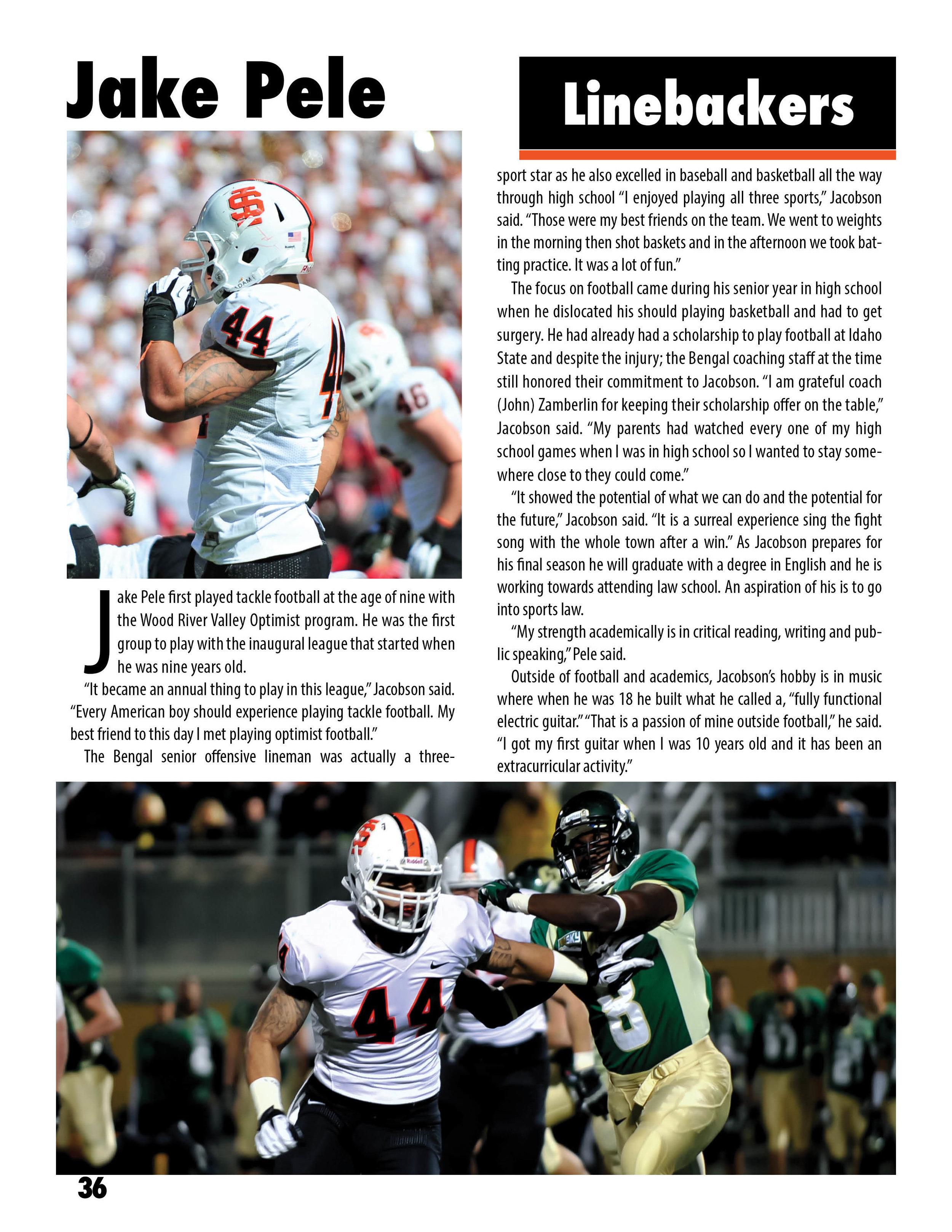 ISU football book4.jpg