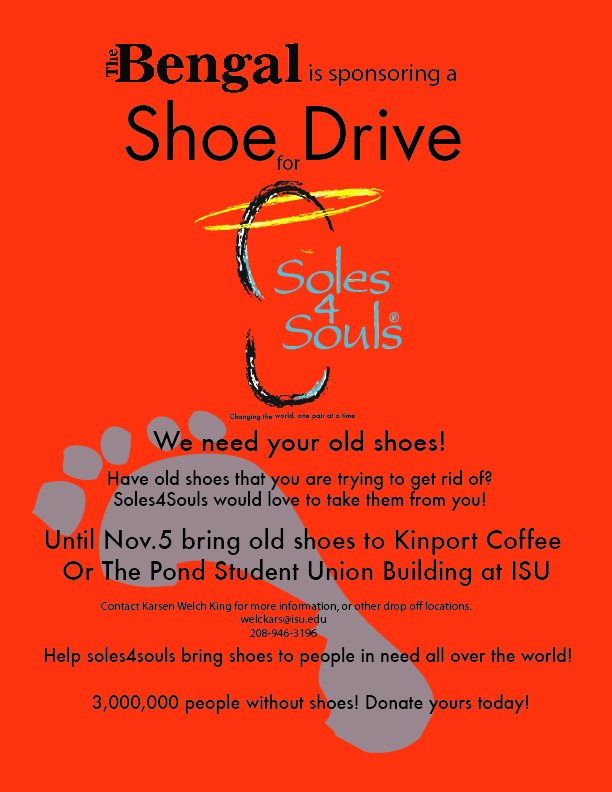 Shoe Drive Flyer-01.jpg