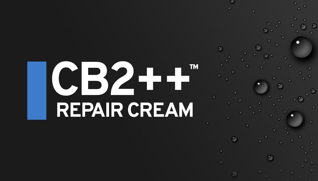 CB2++bizwhite.jpg