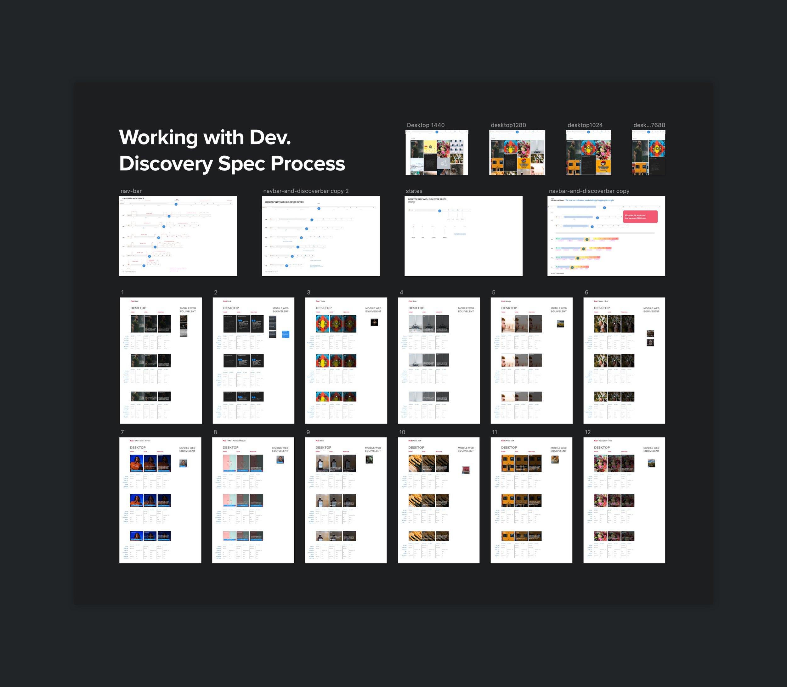 specking-images copy 2.jpg