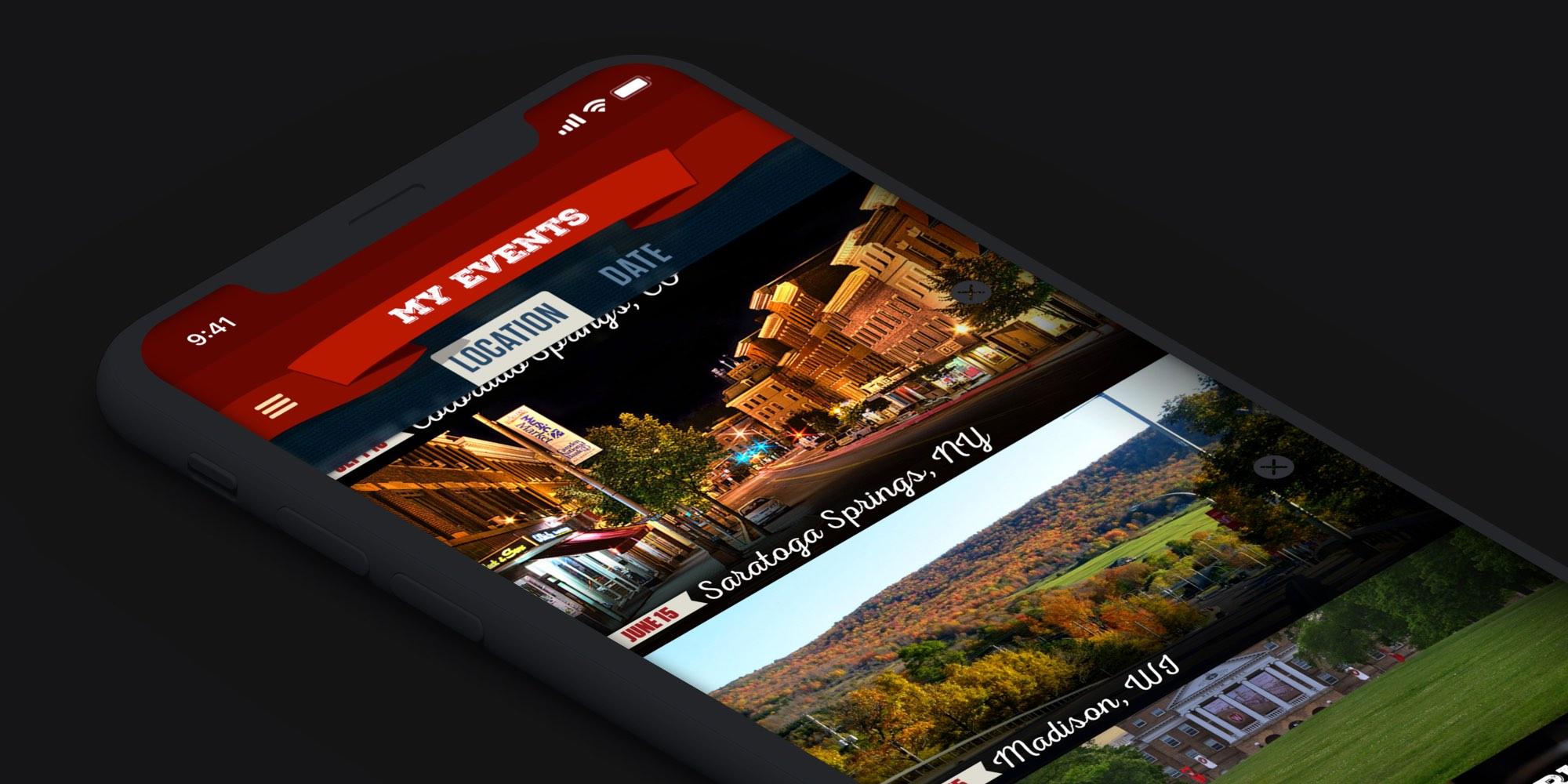 app-screen.jpg