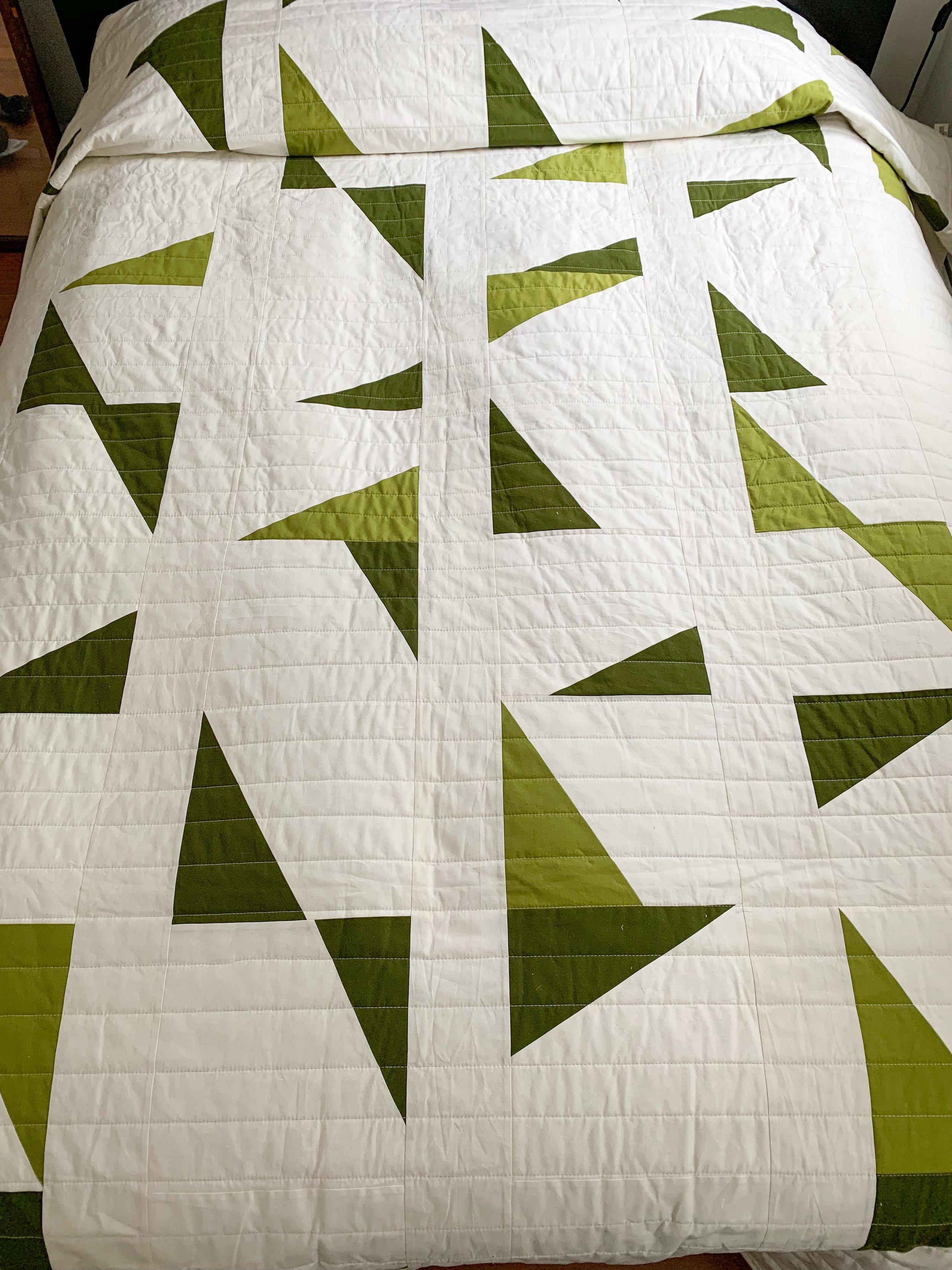 Queen Green Triangles 72dpi-2.jpg