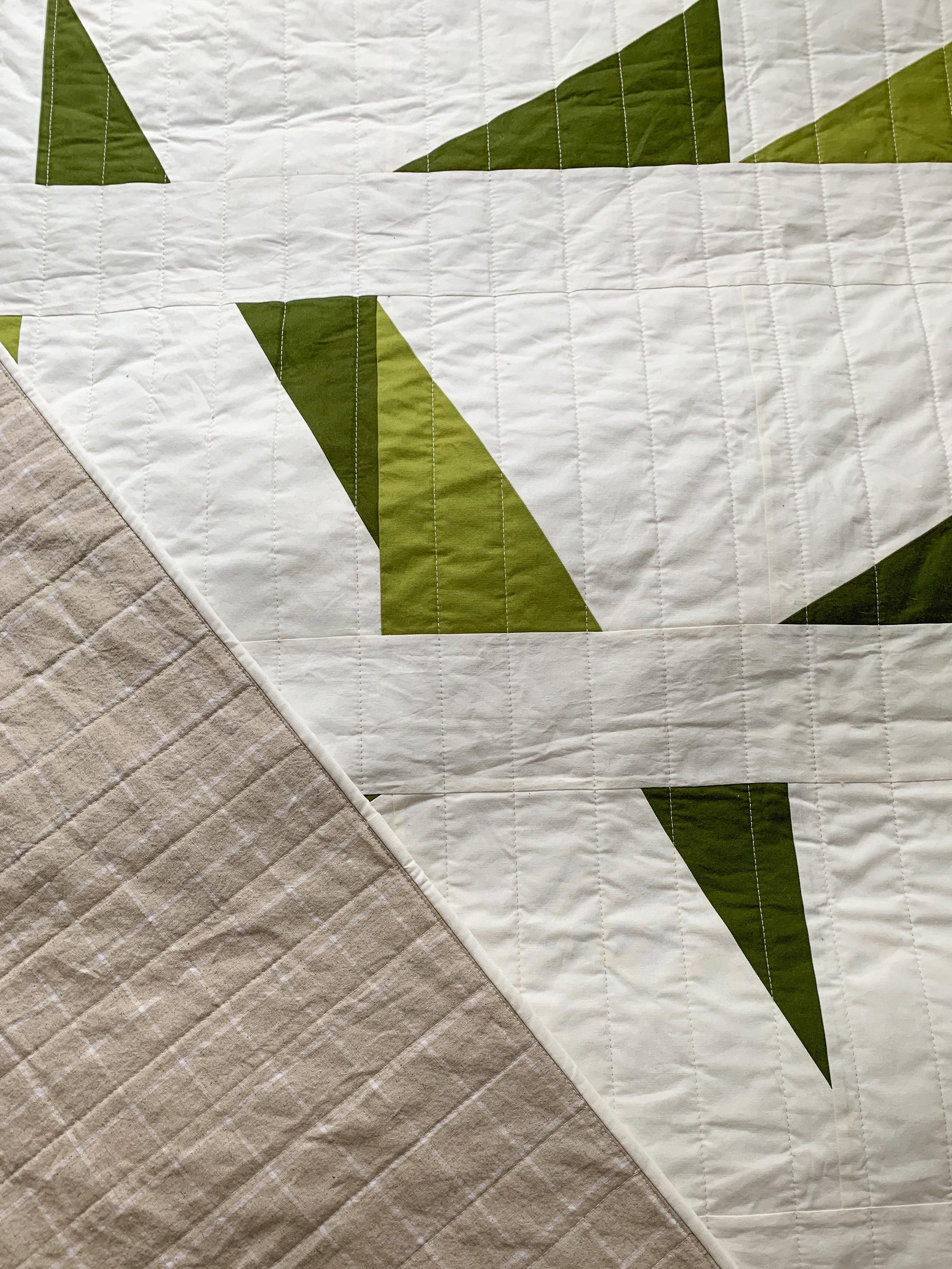 Queen Green Triangles 72dpi-4.jpg