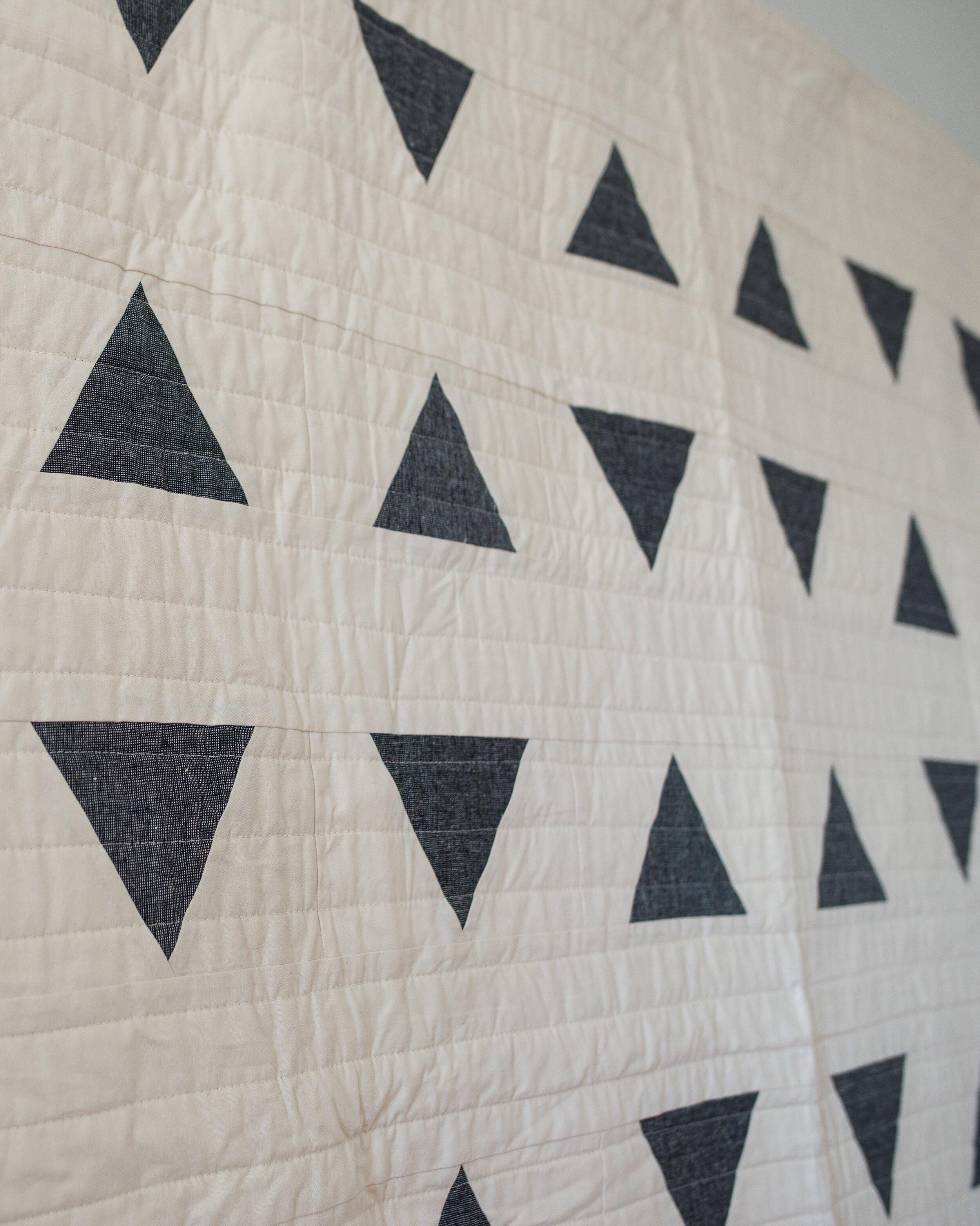 2019 Black Essex Triangles4.jpg
