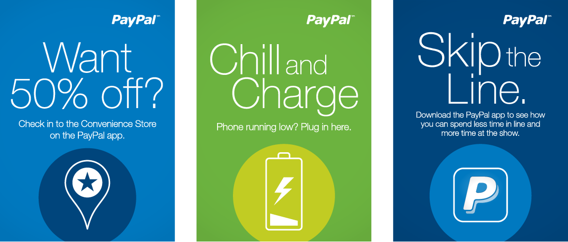PayPalOSL_3.png