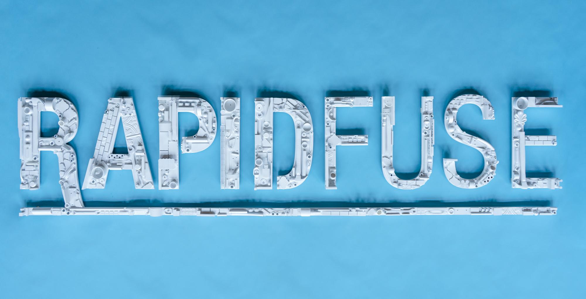 RapidFuse-2.jpg