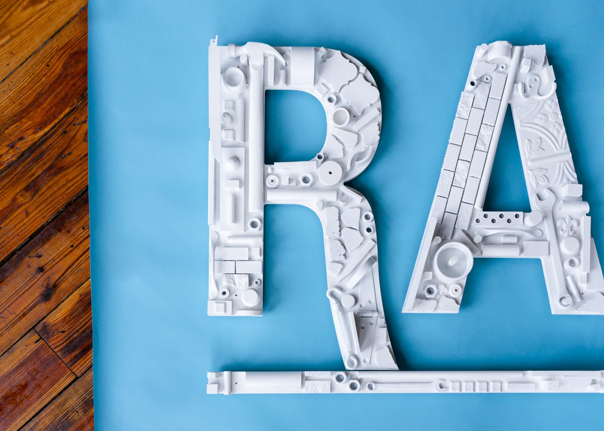 RapidFuse-9.jpg