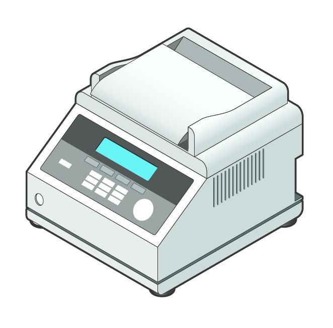 Signature Science Lab Equipment 11302016 MIKE_GeneAmp® PCR System 9700.jpg