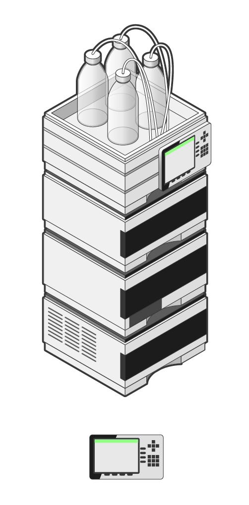 Signature Science Lab Equipment 11302016 MIKE_Agilent 1260 LC-MS.jpg