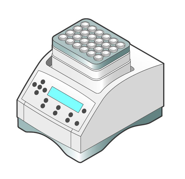 Signature Science Lab Equipment 11302016 MIKE_Eppendorf Thermomixer C.jpg