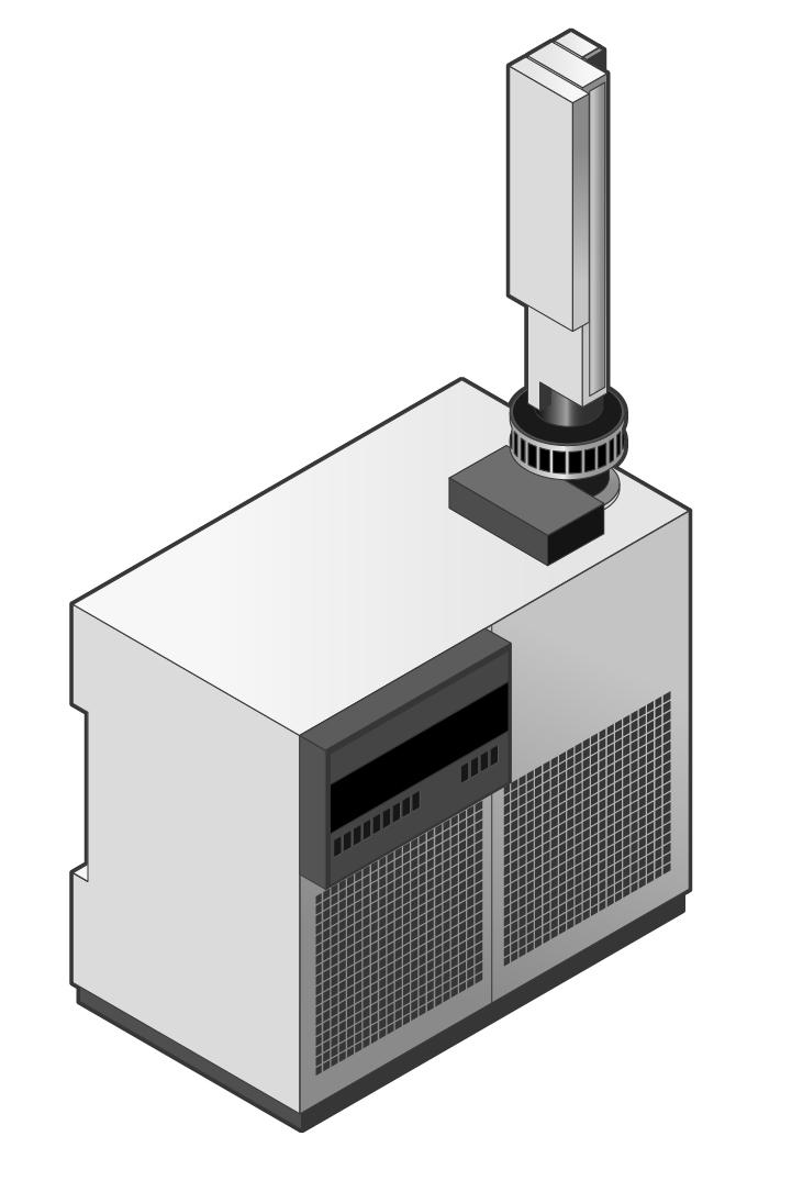 Signature Science Lab Equipment 11302016 MIKE_Agilent 5979T GC-MSD.jpg