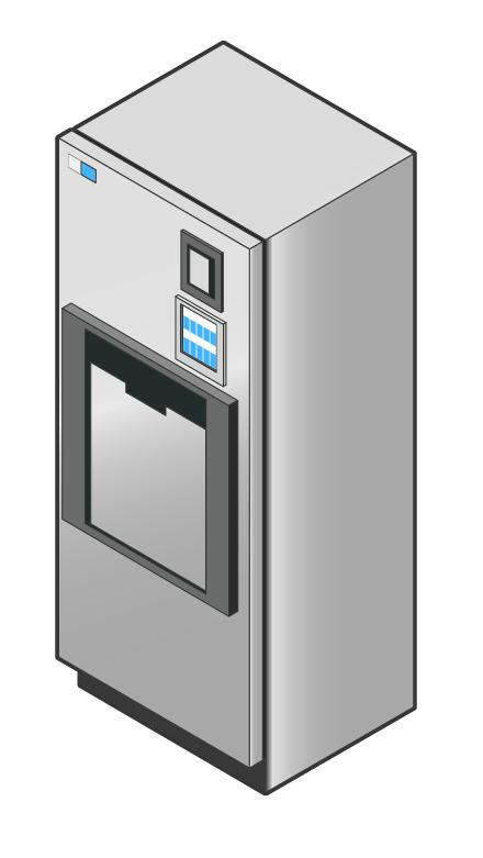 Signature Science Lab Equipment 11302016 MIKE_AMSCO Lab 250 Autoclave.jpg