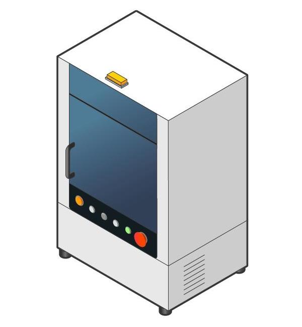 Signature Science Lab Equipment 11302016 MIKE_Rigaku XRD MiniFlexII.jpg
