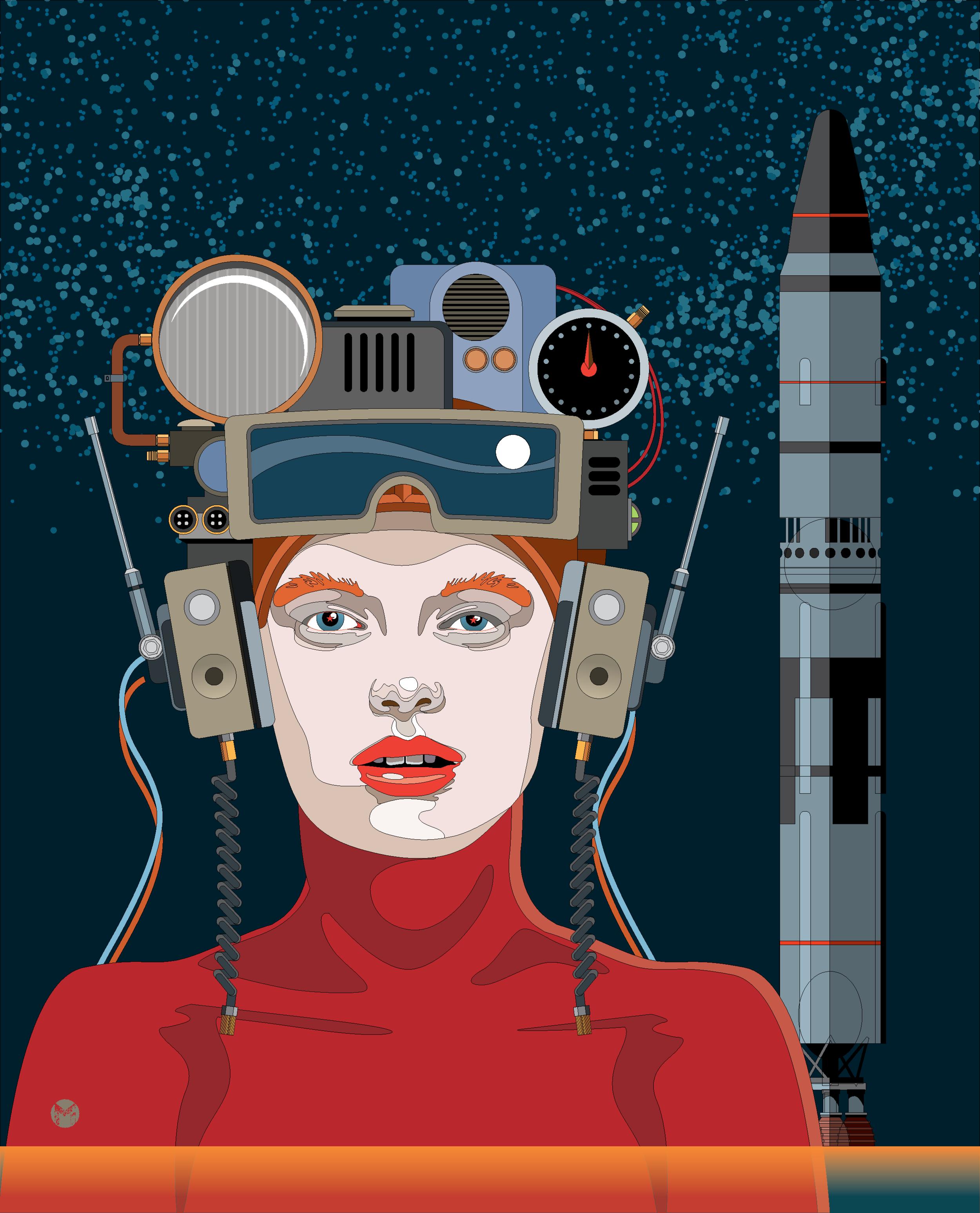 Rocketgirl v2 16x20-02.png