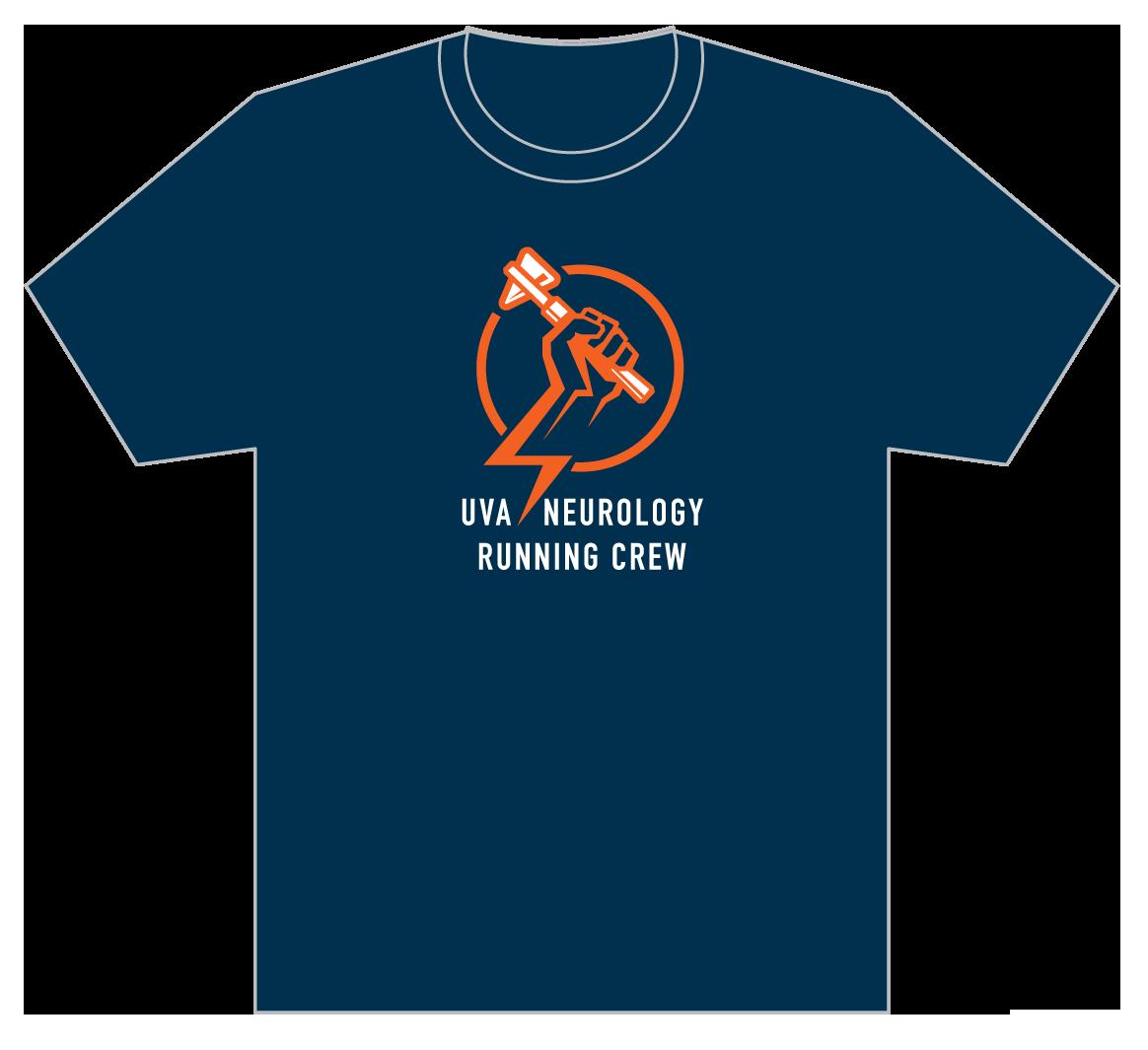 UVA Neurology Shirt 10_18_2018_OLT_A2 copy.png