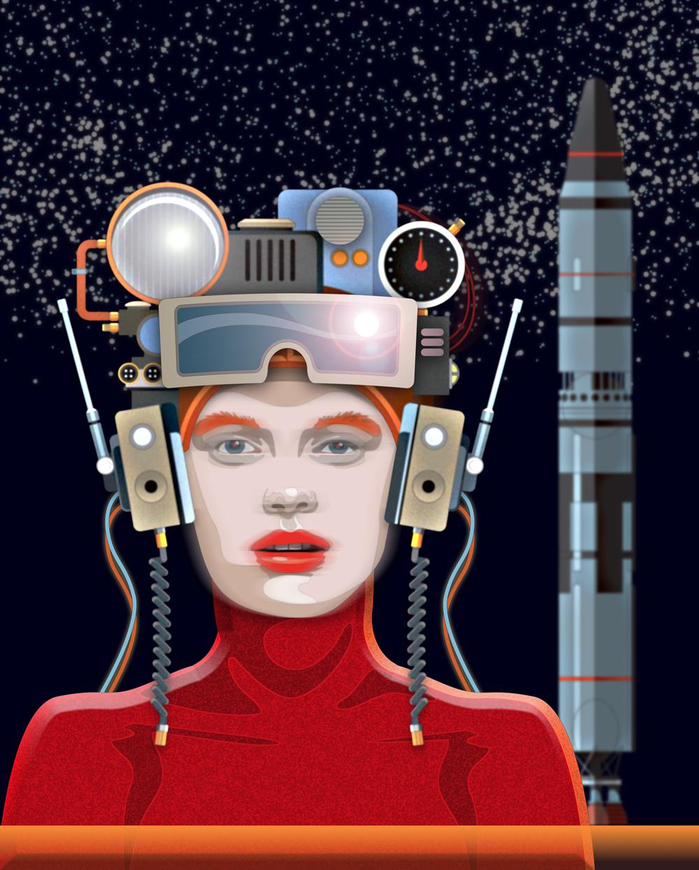 Rocketgirl-WURK-03.jpg